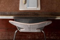 3101 FRITZ HANSEN CHOICE