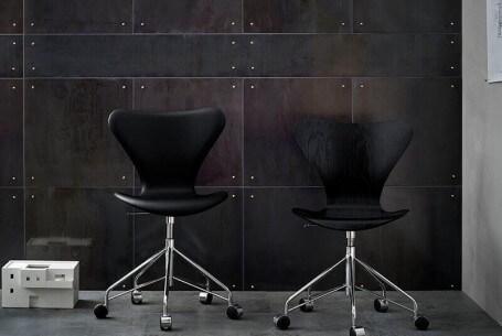 Design Replica Meubels : Replica design meubels replica design meubels van bekende