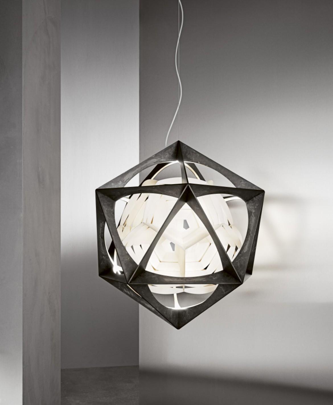 Design to shape light